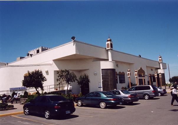 Sikh Museum Mississauga Multimedia Sikh Museum Okd